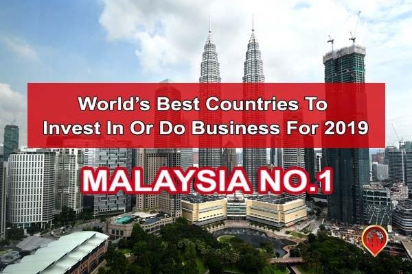 Malaysian Institute of Estate Agent Awards 2019 (MIEA2019)